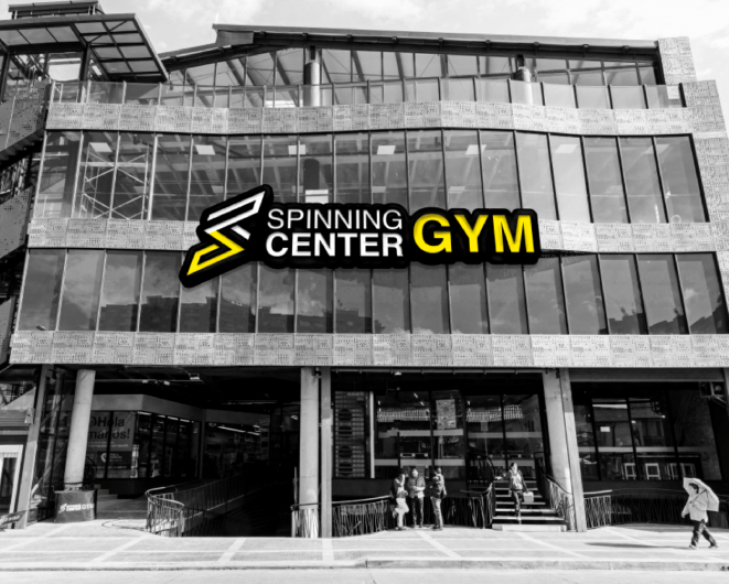 Colina-Spinning-Center-Gym