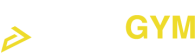 Logo-Spinnin-center-gym