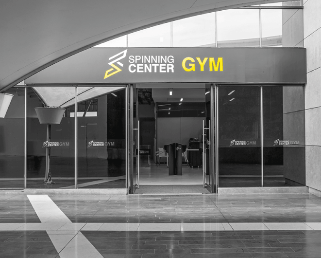 Acqua-Ibague-Spinning-Center-Gym