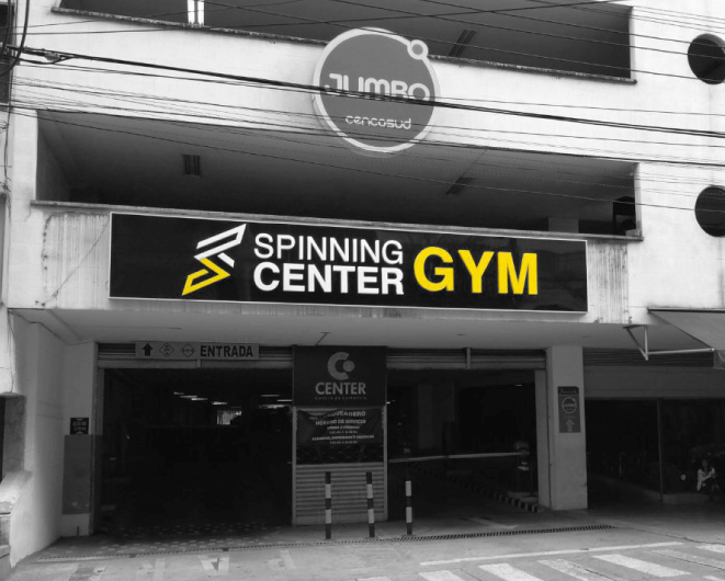 Cabecera-Spinning-Center-Gym