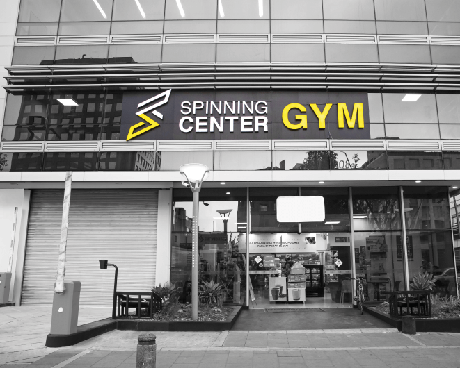 chico-Spinning-Center-Gym