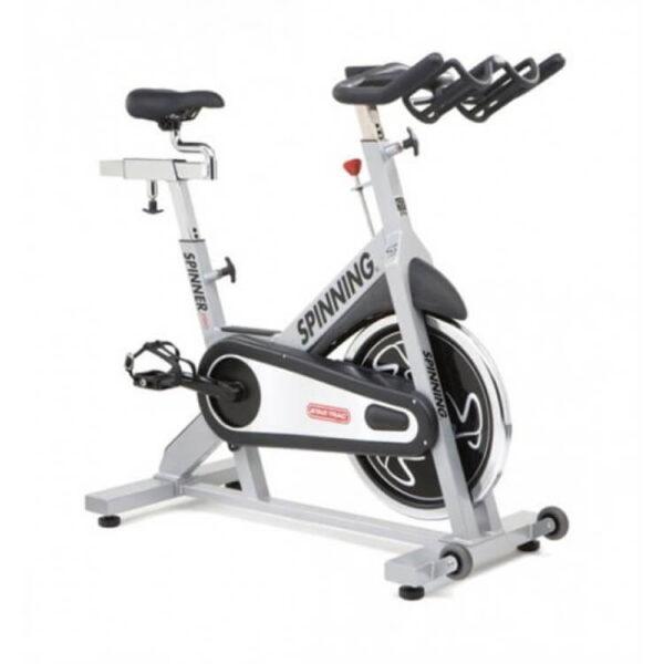 Alquiler de Bicicleta Estática Spinning 6