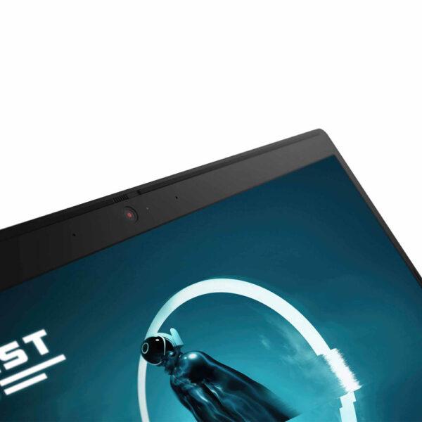 """Portátil Lenovo Ci5 8GB 1TB L340 15,6"""" Black"""