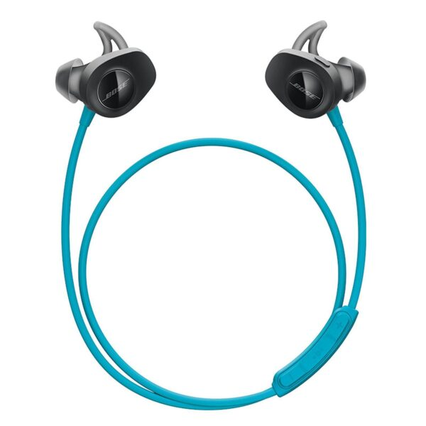 Audífonos Inalámbricos BOSE In Ear BT SOUNDSPORT