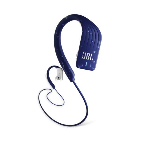 Audífonos Inalámbricos In Ear BT Endurance W SPRINT