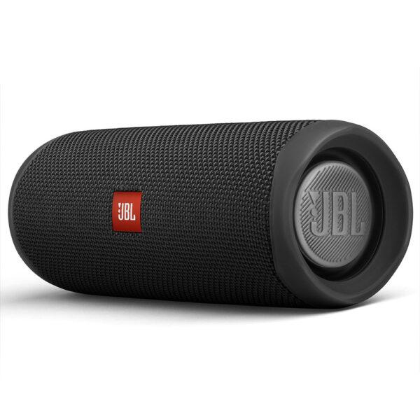 Parlante Portable JBL BT FLIP 5