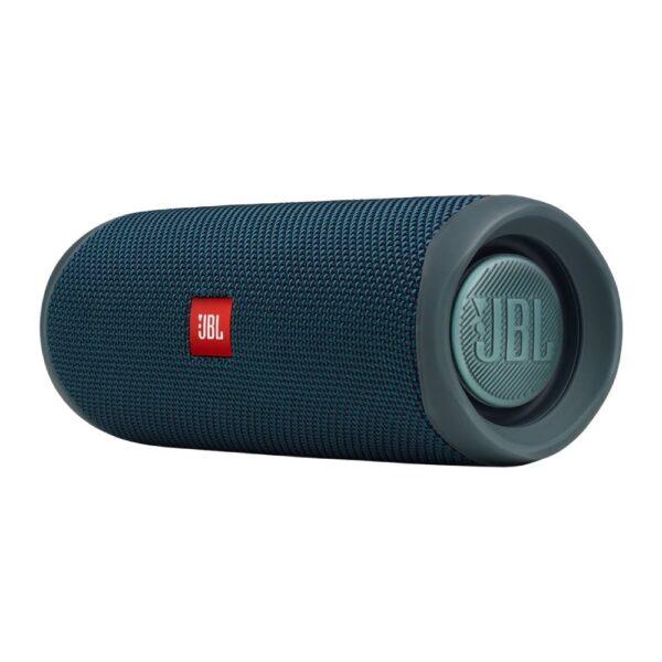 Parlante Portable JBL BT FLIP 5 azul