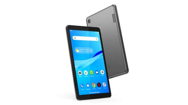 """Tablet Lenovo Tab M7 2da Gen (7"""", Android)"""