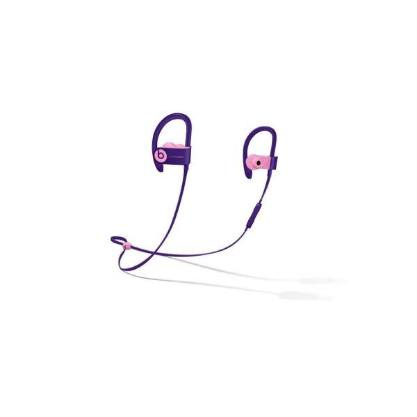 Audífonos Inalámbricos BEATS In Ear BT Powerbeats POP Collection
