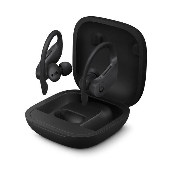 Audífonos Inalámbricos BEATS In Ear BT Powerbeats PRO
