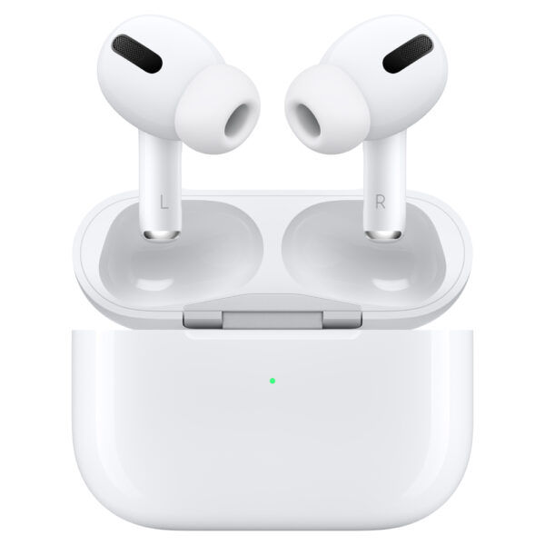 Apple Airpods PRO Con Case de Carga