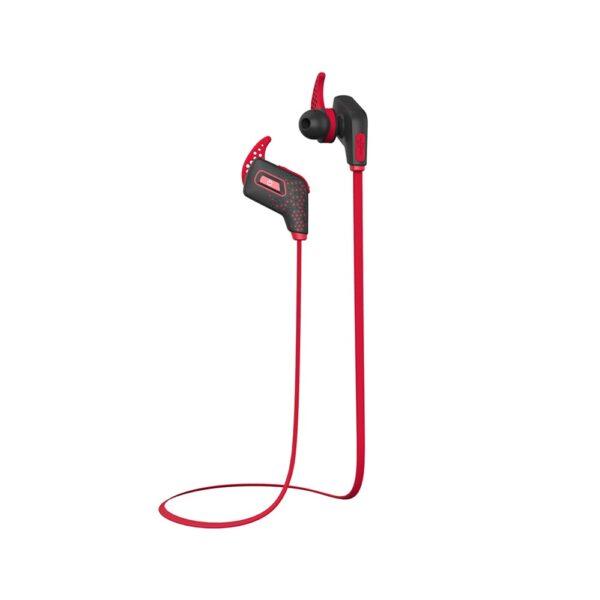 Audífonos Inalámbricos In ear BT Pump Lite 2