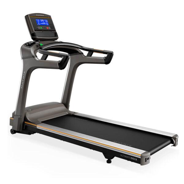Venta de BANDA DE TROTE Treadmill T70XR