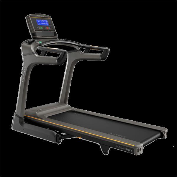 Venta de BANDA DE TROTE Treadmill TF30XR