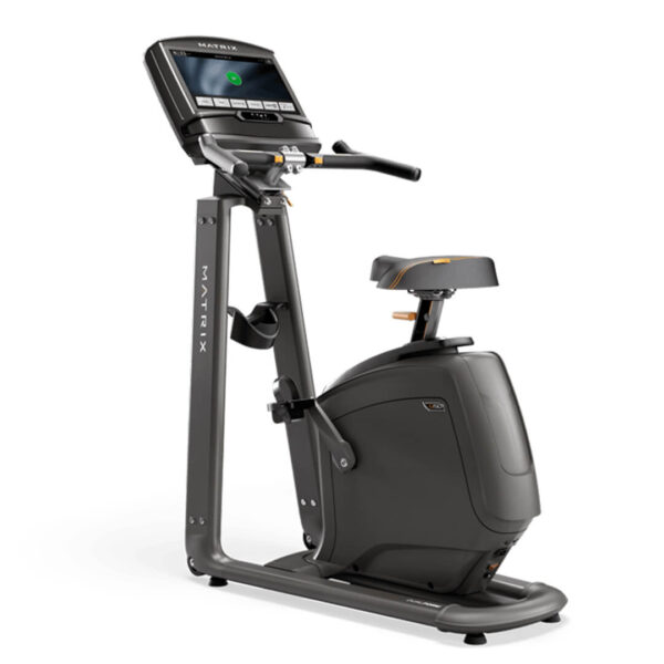 Venta de BICICLETA VERTICAL Upright Bike U50xir
