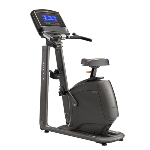 Venta de BICICLETA VERTICAL Upright Bike U50xr